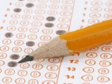 Ohio Graduation Test to GoAway