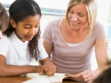 Update on credential requirements for Third Grade ReadingGuarantee