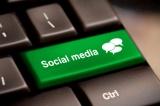 Ohio educators flocking to Twitter chats, other socialmedia